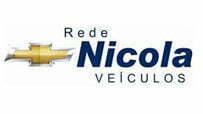 rede nicola