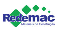 redemac