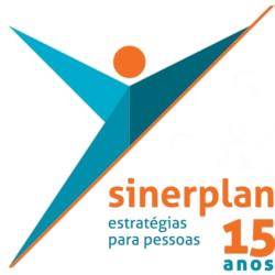 Sinerplan 15 anos