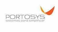 Portosys